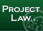 Project Law LA